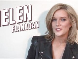 Helen flanagan sexy pictures Helen flanagan so naughty