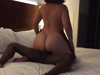 Nebraska Homemade Sex