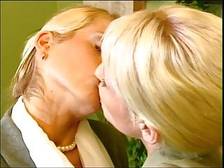Spy lesb tube - Lesb duo