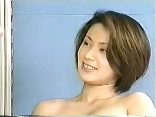Asian woman beautiful - Shiori yumeno - 06 beautiful japanese woman