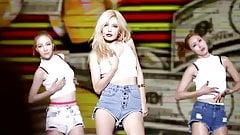 HyunA Compilation