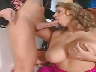 Milf per - Per tutti i gusti - for all tastes - collection nr8-