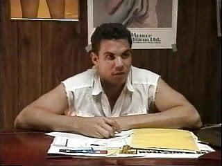 Pj porn sparxx star Pj sparxx in body work 1993