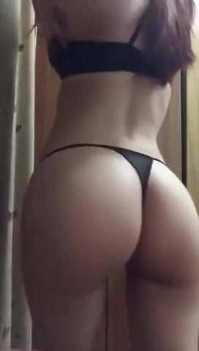 Perfect Fit Body Teen Pov