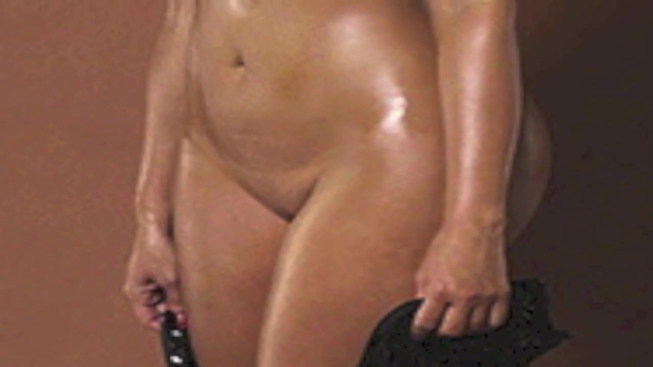 Free trial erotic encounters