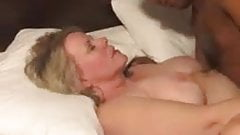 Sex Wife Fucked By Huge BBC