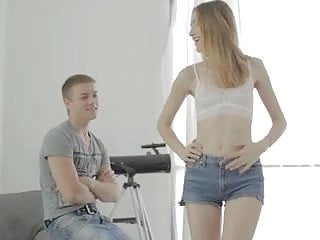 Fine arts teens - Mia argentina sex art