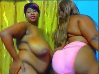 Foriegn adult mapouka african dancing video - African dancing duo