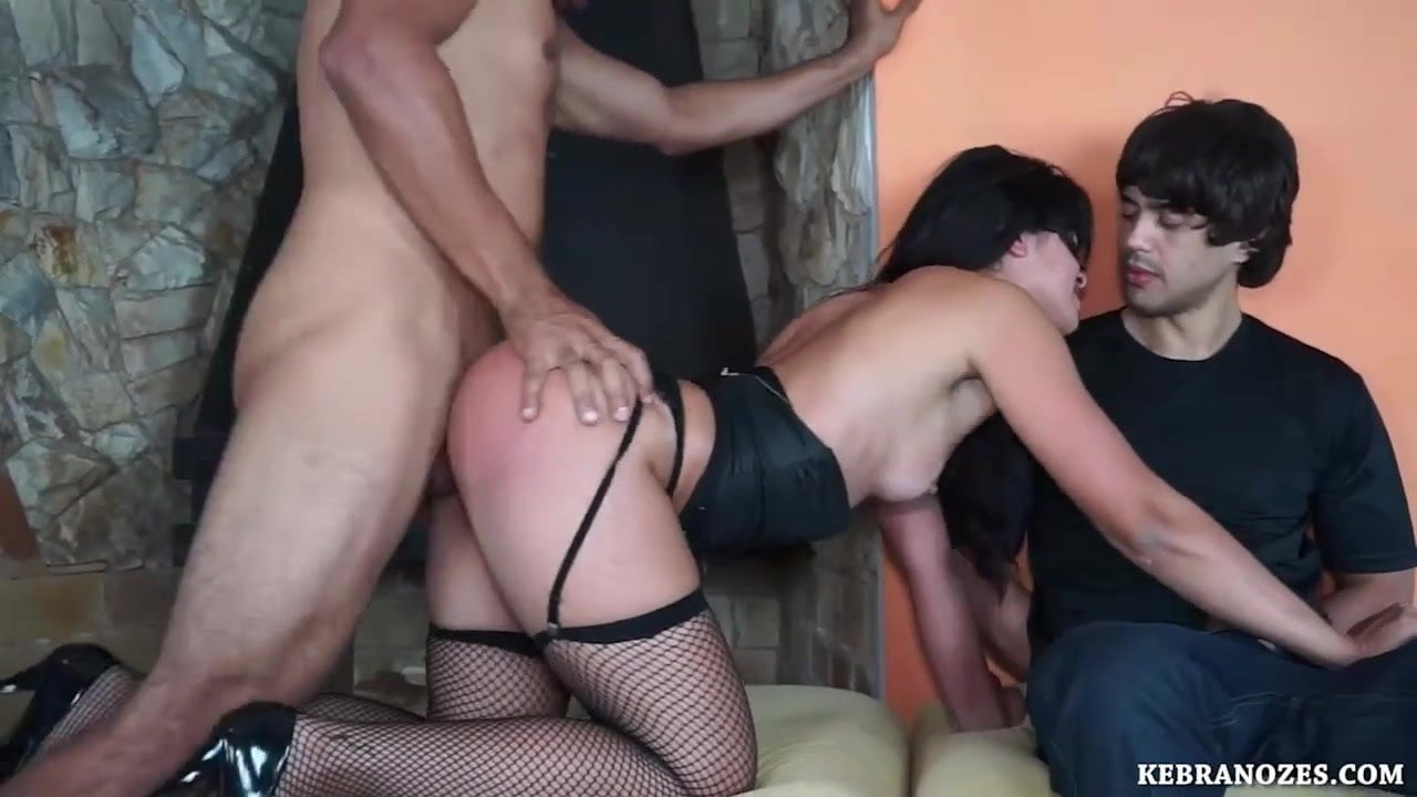 Real Amateur Wife Cuckold