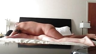 Big Stud Cock Breeds Bitch
