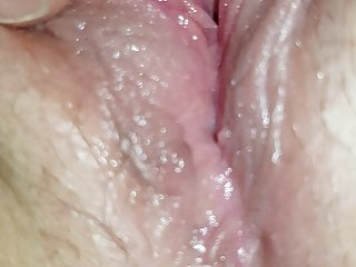 Amateur cumshot on ass - Amateur anal with the wife with cumshot on ass voyeur
