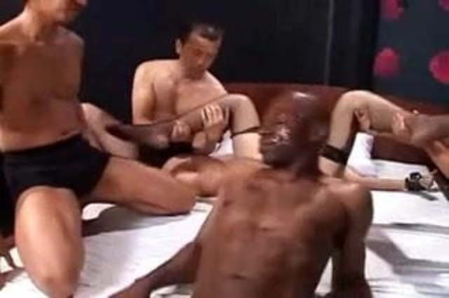 Guy sticks whole head in pussy adult gallery