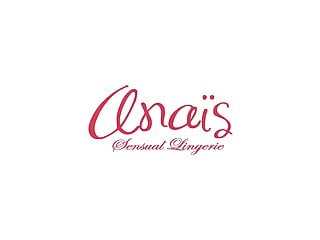 Intimate apparel lingerie catalog - Anais apparel caprice