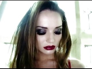Erotic bikini swimwear Erotic bondage music video
