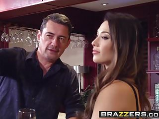 Fuck my wifes cunt story - Brazzers - real wife stories - my fucking high school reuni