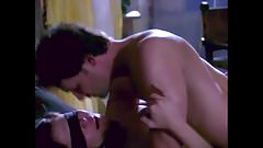 Maria Conchita Alonso Fucking In Blind Heat Movie