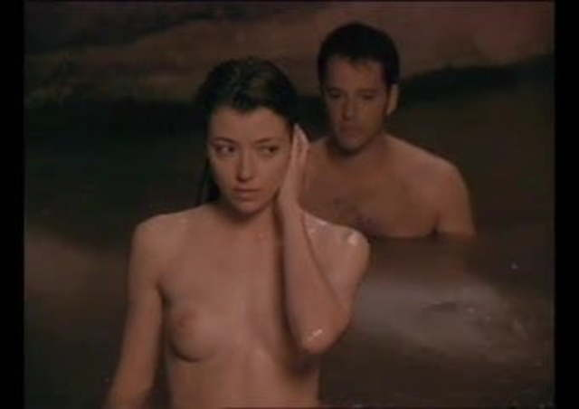 Hot porno fake nudes of mia sara