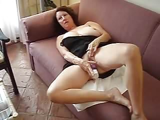 Amrican sexy sites - Amrican milf wife