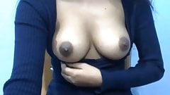 Indian sexy Girl Jasmine