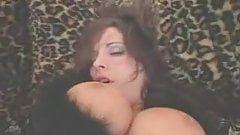 Gorgeous Busty MILF Taylor St Claire Anal