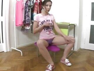 Jessica biel strips chuck and larry Jessica biel 01