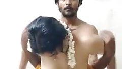 Priya sex desi
