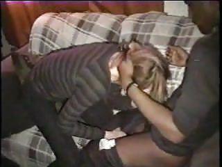 Girlfriend amateur porn Cute girlfriend filmed with friend
