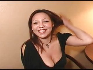 American porn videos Ndngirls.com native american porn - crazy daisy