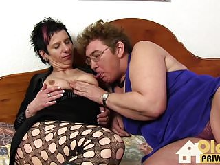 Ugly lesbians at xvideos - Old ugly lesbians