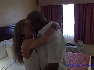 Shemale leilani lee - Milf leilani lei meets mr nuttz