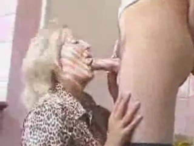 Mature Xnxx Mature Mature Channels Porn Video Xhamster