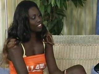 Ebony african fuck German ebony interracial fuck