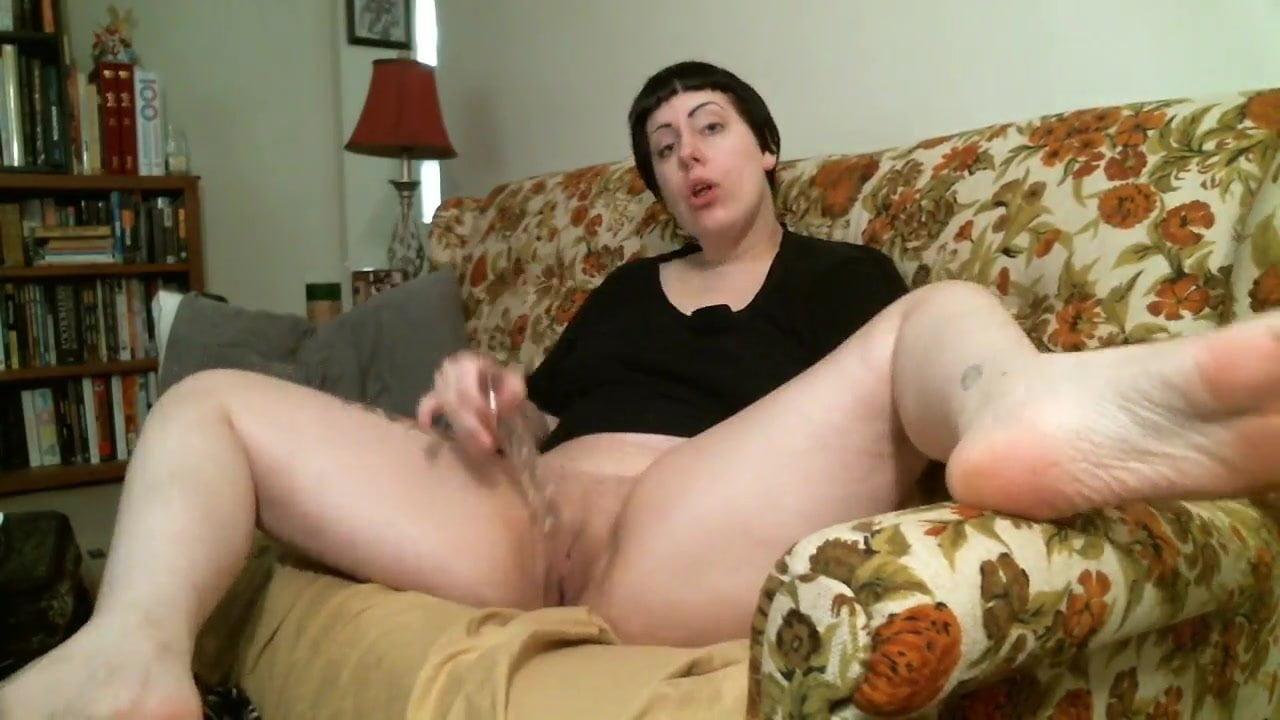 bbw wife fucks front husband