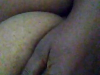 Forced to suck them off tits Nice big black tits you suck them