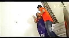 Bhavi devar