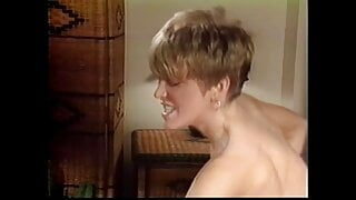 38 1 amazing fun bisex gang bang with straight boy curious