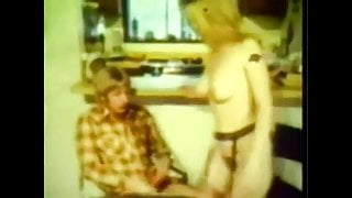 A Veritable Variety of Vintage Video Vignettes Vol 4 - BSD