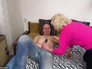 Uk ladies sex Oldnanny mature and granny ladies sex compilation