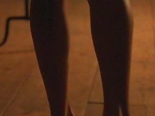 Liv tyler nude - Liv tyler, rachel weisz, others - stealing beauty 03