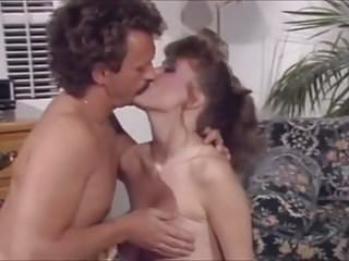 Joey buttafuoco sex tape download - Aja, eva allen, renee morgan, joey silvera