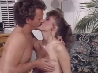 Joey buttafuoco sex tape download - Aja, eva allen, renee morgan, joey silvera