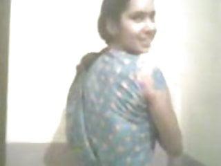 Teen girl strip free Indian girl strip