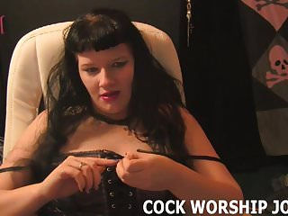 Ebay vintage barber hones - I can help you hone your cock sucking skills joi