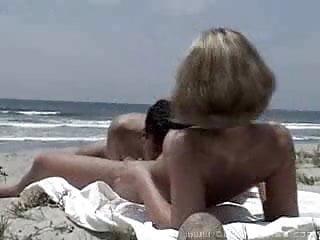 Super sex vids - Super sex on the beach