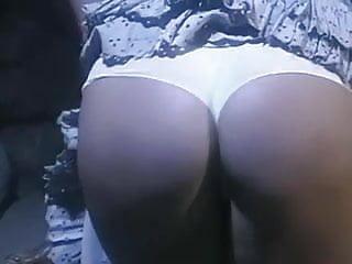 Best pornstar 2007 Jean val jean - sexual exploits of jean val jean 2007