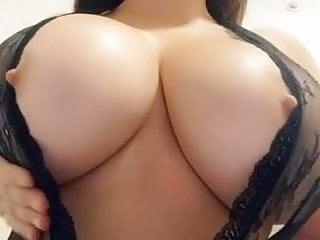 Featured Anastasia Kvitko Porn Videos Xhamster