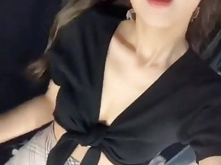 Celeb facial cumshots Korean jennie celeb the perfect woman