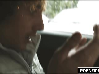 True life im a pornstar - Pornfidelity kenzie taylor taboo dreams come true