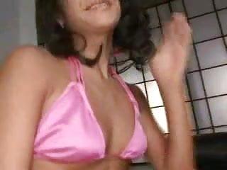 Andie valentino hardcore sample Jessica valentino girl nextdoor