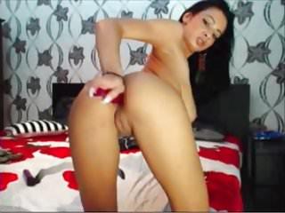 Transsexual bar austin texas - Amateur brunette webcam gril from austin texas on livejasmin
